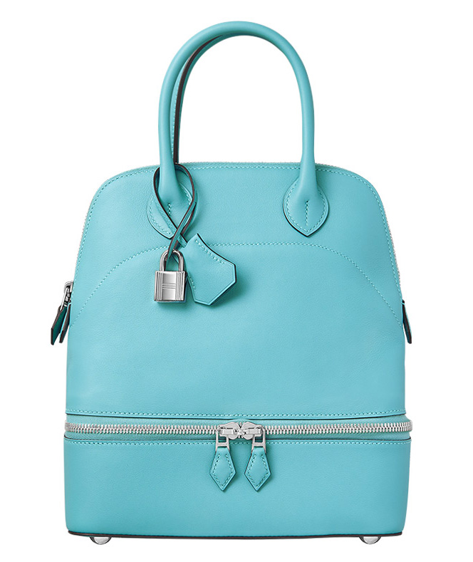 Hermes's Website Now Has More Bags Available for Purchase ...
