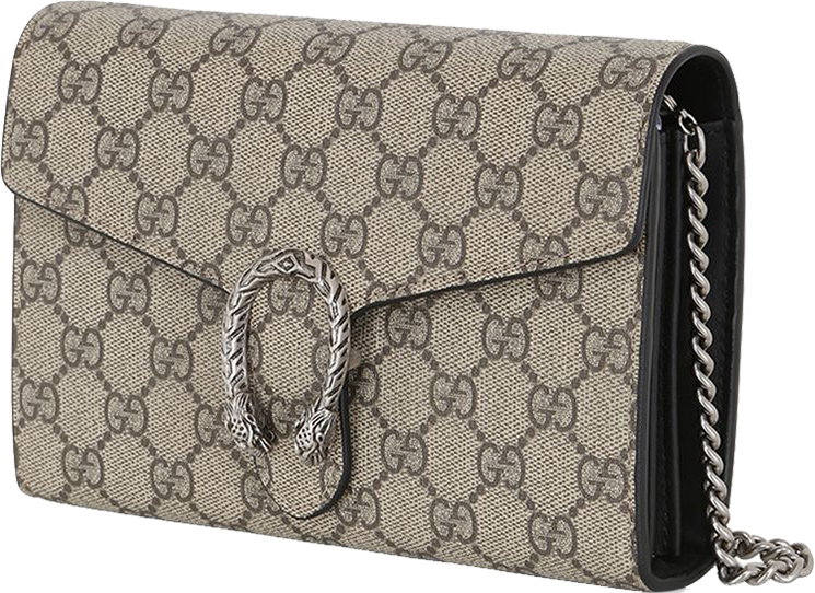 Gucci-Dionysus-Wallet-On-Chain-Bag-2