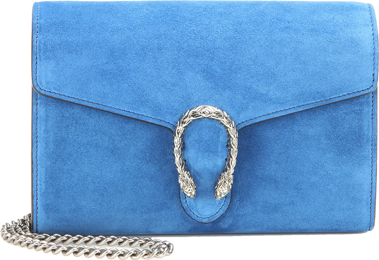 Gucci-Dionysus-Wallet-On-Chain-Bag-5