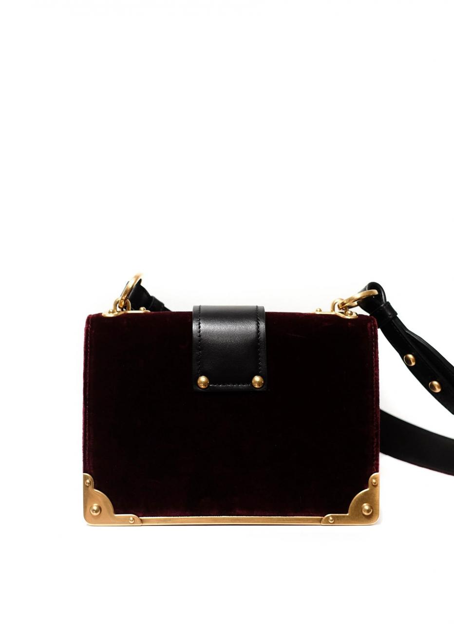4676ee01911e Prada Cahier Leather Bag Price | Stanford Center for Opportunity ...