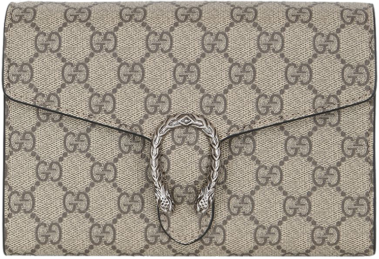 Gucci-Dionysus-Wallet-On-Chain-Bag