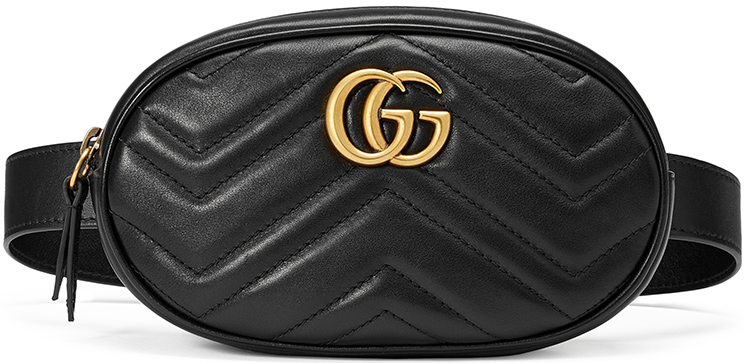 Gucci-GG-Marmont-Belt-Bag