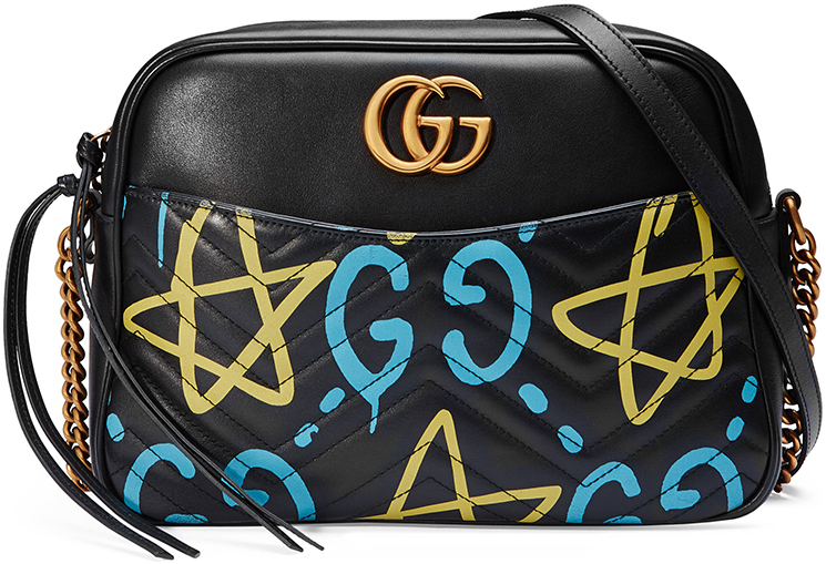 Gucci-GucciGhost-Bag-Collection-3
