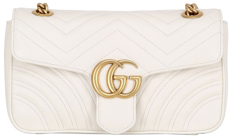 gucci-small-gg-marmont-2-0-bag