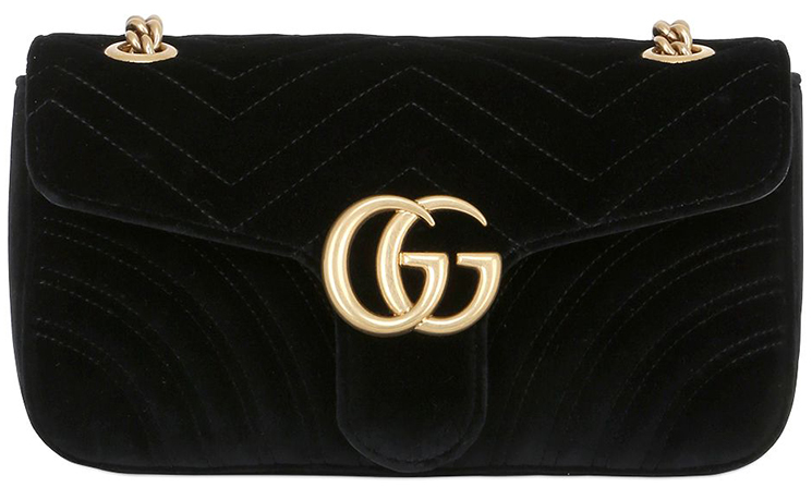 Gucci-Small-GG-Marmont-2.0-Velvet-Shoulder-Bag